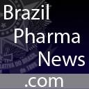 BrazilPharmaNews_icon_128_128